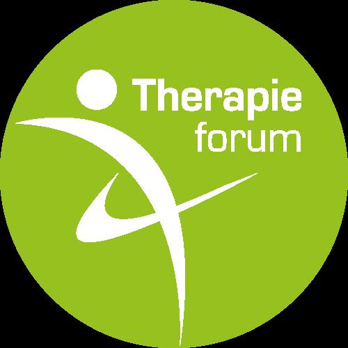Therapieforum - Carmen Fischer - Kauzbühlstraße 2 - 73269 Hochdorf